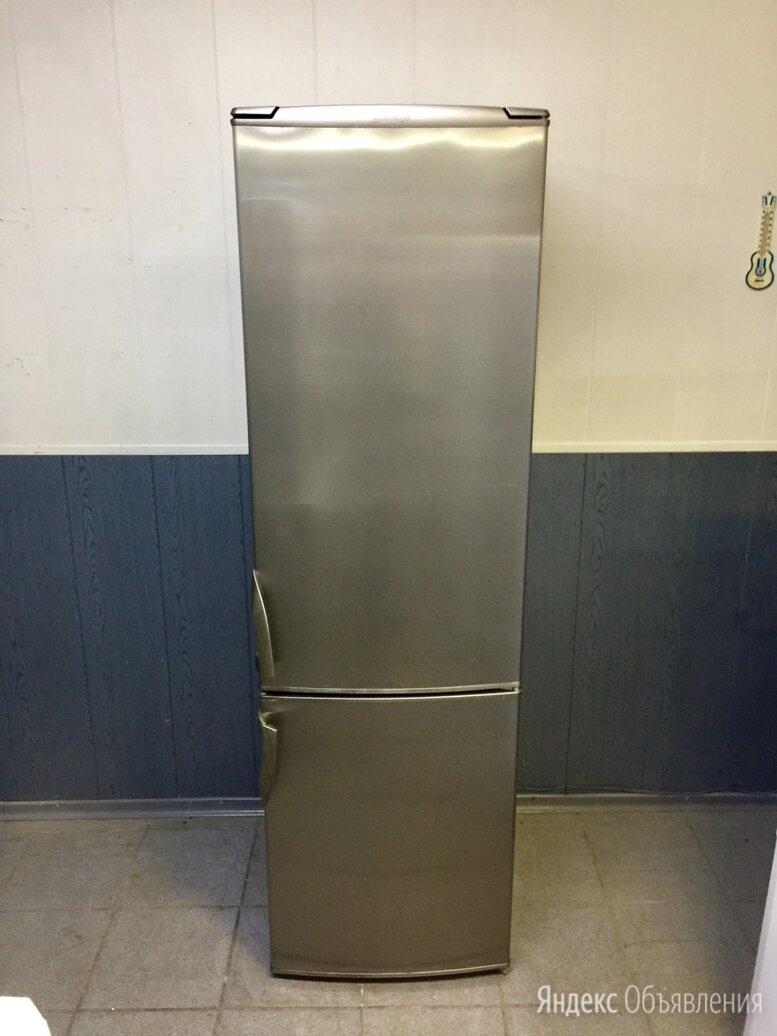 Горенье 54 см  по цене 14009₽ - Холодильники, фото 0