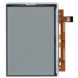 Электронные книги - Экран для электронной книги e-ink ED097TC2, 0