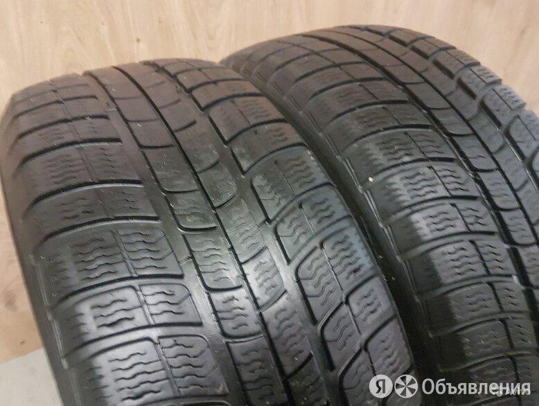 Шины зимние 225 65 R17 Bridgestone по цене 2700₽ - Шины, диски и комплектующие, фото 0