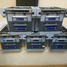 Торговое оборудование для касс - Puloon lcdm-1000 диспенсер банкнот, 0