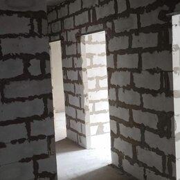 Архитектура, строительство и ремонт - Монтаж стен ,перегородок в Омске, 0