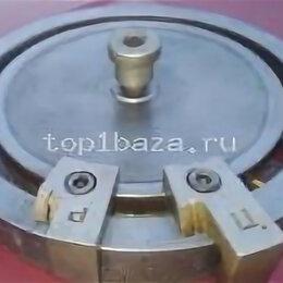 Железобетонные изделия - Лимб 2н135, 0