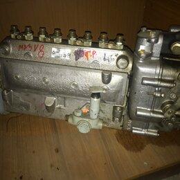 Спецтехника и навесное оборудование - 60.1111005-30 тнвд на МАЗ - кировец, 0