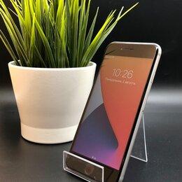 Мобильные телефоны - iPhone 6s 16 Gb Space gray акб 100, 0