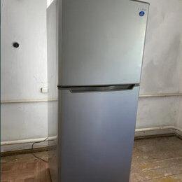 Холодильники - Холодильник Samsung RT41MBMT, 0