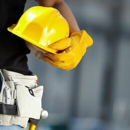 Архитектура, строительство и ремонт - Ищем бригаду плиточников, 0