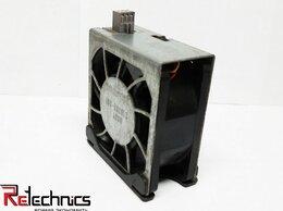 Кулеры и системы охлаждения - Вентилятор серверный для HP ProLiant DL320/360/380, 0