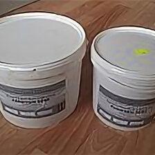 Строительные смеси и сыпучие материалы - Компаунд полиуретановый силагерм 5045 (7,5 кг), 0