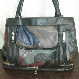Сумки - Женские повседневные сумки, 0