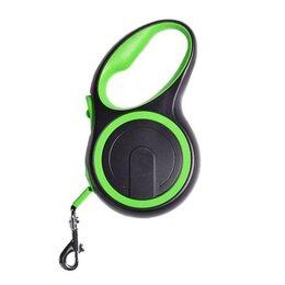 Поводки  - Поводок-рулетка для собак аналог flexi new. 8 m 50кг, ленточный, 0