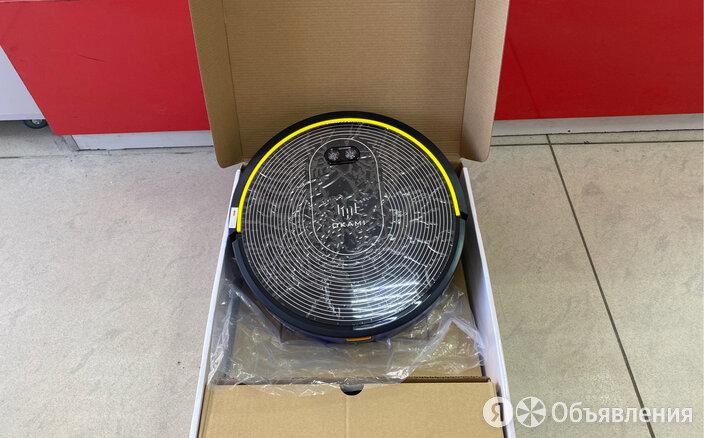 робот пылесос Okami u80 по цене 12000₽ - Пылесосы, фото 0