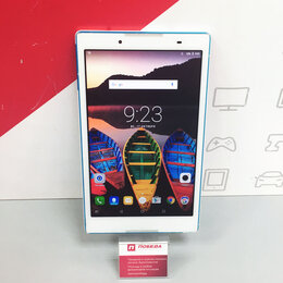Планшеты - Планшет Lenovo Tab 3 TB3-850M 1Gb 16Gb LTE, 0