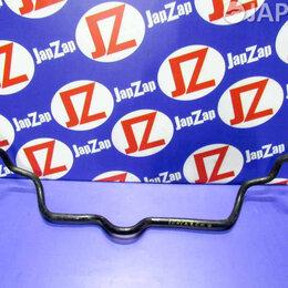 Кузовные запчасти - Стабилизатор Поперечной Устойчивости Toyota Funcargo NCP20, NCP21 (1999-2005), 0