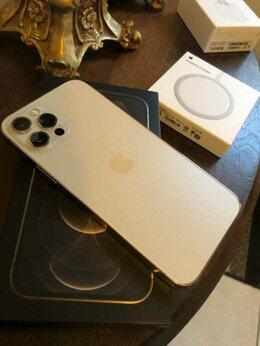 Мобильные телефоны - iPhone 12 Pro, 0