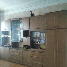 Шкафы, стенки, гарнитуры - Продам мебельный гарнитур ЛДСП, 0