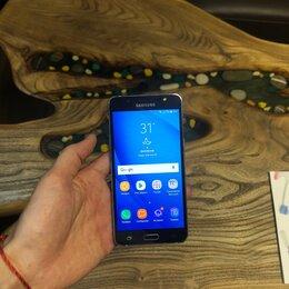 Мобильные телефоны - Мобильный Телефон Samsung j5 2016, 0