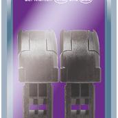 Прочие комплектующие - Адаптер CENTRAL LOCK 300720 (300730), 0