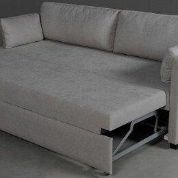 Столяры - Столяр каркасник на мягкую мебель, 0
