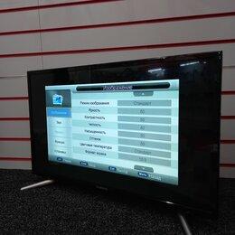 Телевизоры - Телевизор Starwind, 0