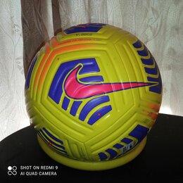 Мячи - Мяч футбольный Nike Flight RPL CQ7328-710, 0