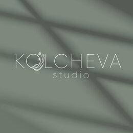 Дизайн, изготовление и реставрация товаров - Логотипы и дизайн визиток, 0