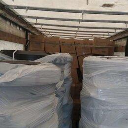 Сфера услуг - Предоставление грузового автотранспорта в регионах, 0