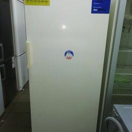 Холодильники - Холодильник stinol , 0