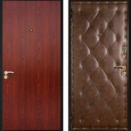 Входные двери - Стальные двери в Хотьково Сергиевом посаде Пушкино Мытищи, 0