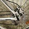 МТБ Горный Stern Motion 5.0 - 26 дюймов гидравлика по цене 21000₽ - Велосипеды, фото 6