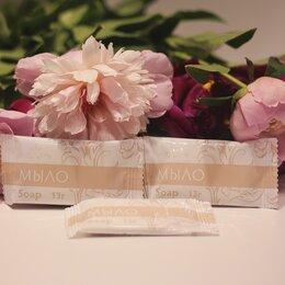 Мыло - Мыло для гостиниц и отелей, 0