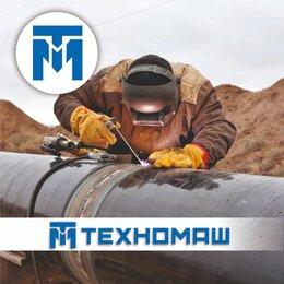 Электросварщики - Электросварщики РД , 0