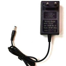 Блоки питания - Блок питания / адаптер 21V 1500mA, 0