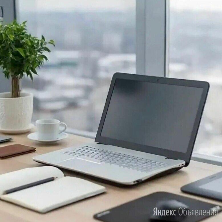 Менеджер активных продаж - Менеджеры, фото 0