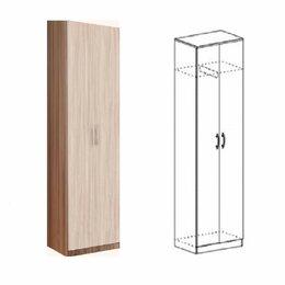 Шкафы, стенки, гарнитуры - Шкаф Макарена 302, 0