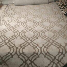 Ковры и ковровые дорожки - Ковер 150*300, 0