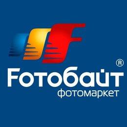 Фотографы - Фотограф на документы / С обучением, 0