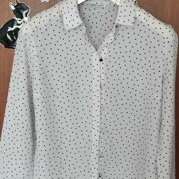 Блузки и кофточки - Блузка Зарина, 0