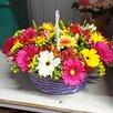 Букет цветов по цене 100₽ - Цветы, букеты, композиции, фото 2