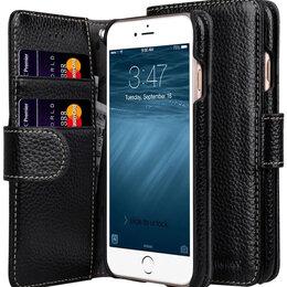 Чехлы - Новая Сумка Melkco wallet book type IPhone 5/5s, 0