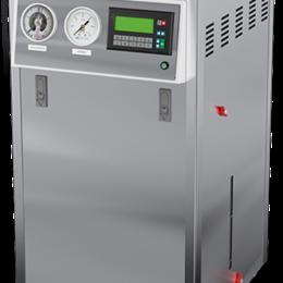 Стерилизаторы - Стерилизатор паровой ВК-75-01, 0