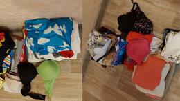 Блузки и кофточки - Женские Вещи , 0