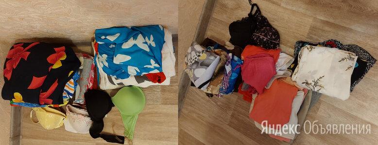 Женские Вещи  по цене 500₽ - Блузки и кофточки, фото 0
