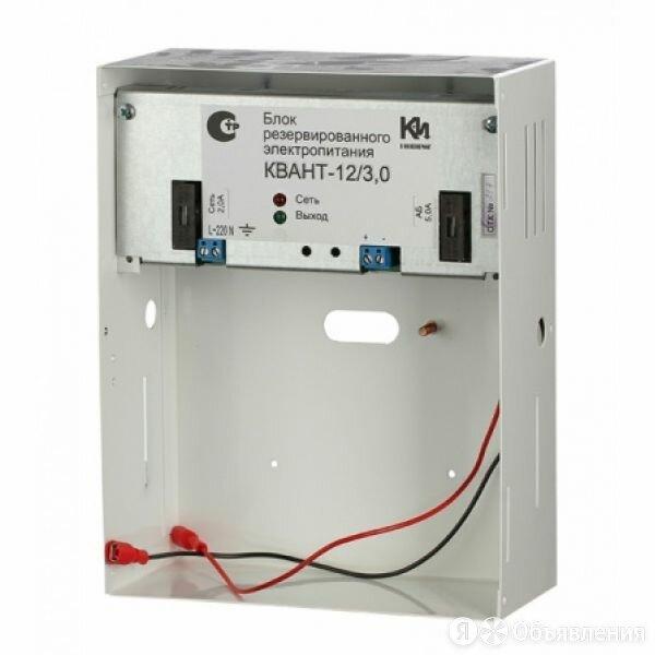 К-Инженеринг М0000064922 по цене 1800₽ - Прочее оборудование, фото 0
