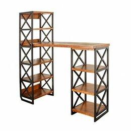 Мебель для учреждений - Стойка барная , 0