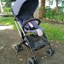 Коляски - Прогулочная коляска Bebyton Mini Capsule, 0