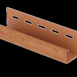 Фасадные панели - Софит PRO, 0