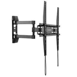 Кронштейны и стойки - Кронштейн для LED/LCD телевизоров Arm media LCD-41, 0