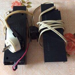 Зарядные устройства и адаптеры питания - Блоки  питания, 0