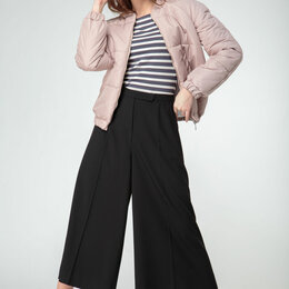 Одежда и обувь - Куртка Кр-0014 DANAIDA Модель: Кр-0014, 0