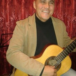 Наука, образование - Уроки игры на гитаре в Тольятти, 0